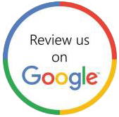 reviewongoogle